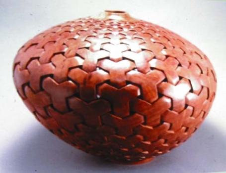African Sumac, 2001 10