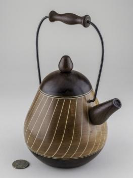2018-02-24-Tea-Pot
