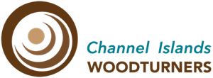 Channel Islands Woodturners | Southern California
