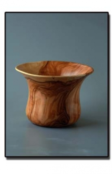 Unknown  Vase ~ 2