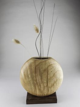 2018-02-24-Moon-Vase